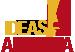 Ideas America